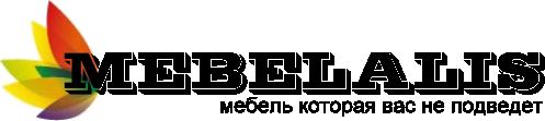 """Интернет магазин """"MebelAlis"""""""